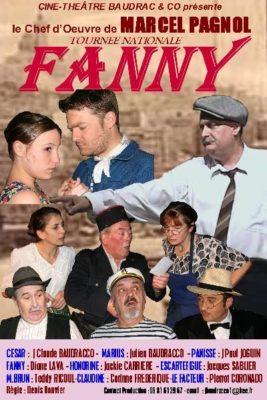 8.01 CHATO Fanny