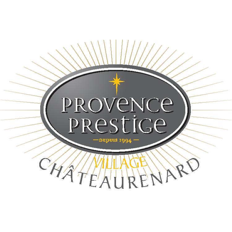 Provence Prestige Village Châteaurenard Farandole - Chambre de commerce salon de provence