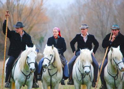rencontre equestre beaucaire 2021)