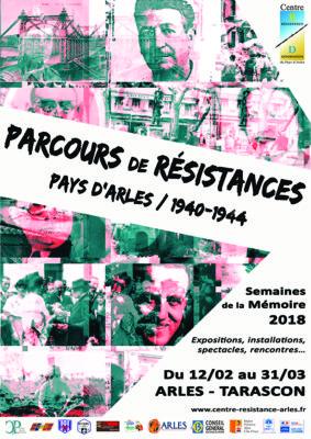 Rencontre bd gruissan 2018